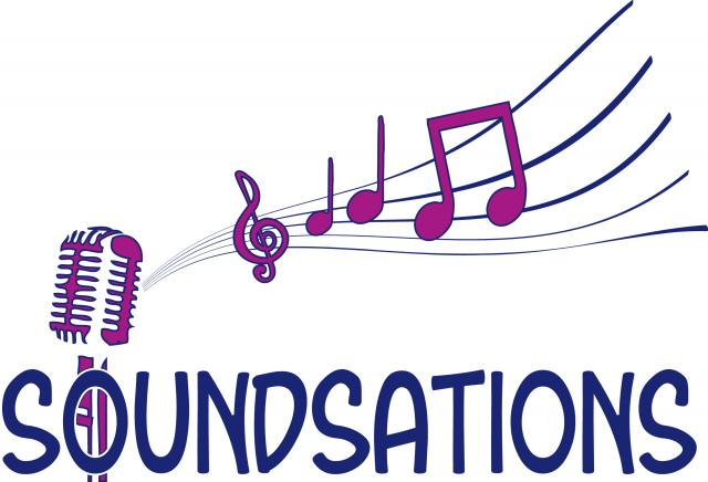 Soundsations_logo_final_for_web_%282%29.jpg